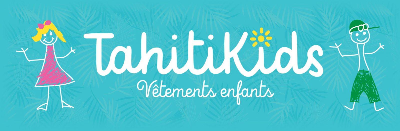 Tahiti Kids